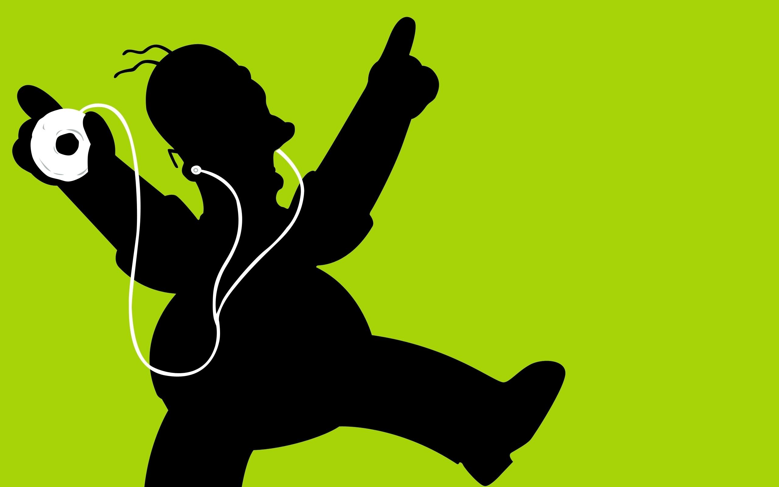 Koju muziku slušaš?