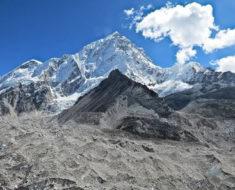 Planinski vrh