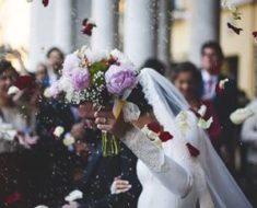Srpska svadba
