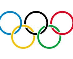 olimpijski prstenovi olimpijske igre